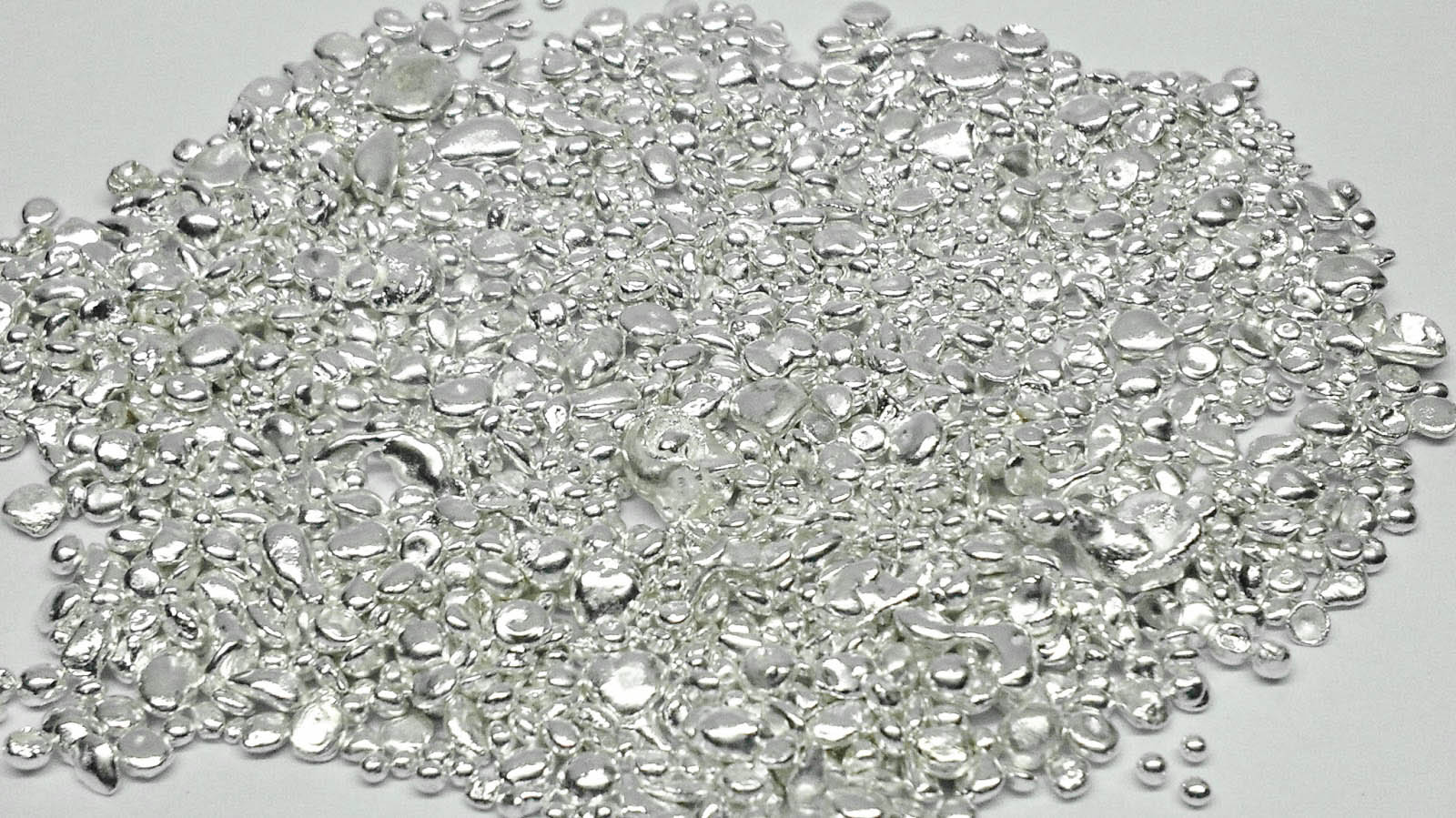 bijoux argent massifpeut on faire allergie nickel