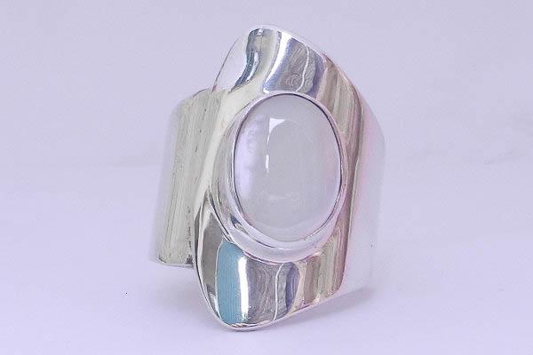 nettoyer bijoux argent r sultat avant et apr s silver in paris. Black Bedroom Furniture Sets. Home Design Ideas