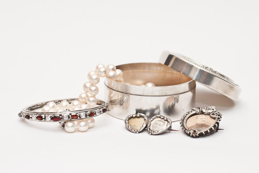 3871d8d3b4c6e Les Bijoux Argent | Silver in Paris